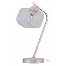 Настольная лампа декоративная Natali Kovaltseva 75143 75143/1T CHAMPAGNE