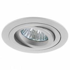Встраиваемый светильник Intero 16 214216
