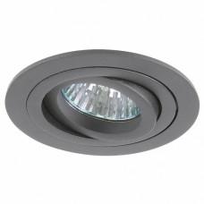 Встраиваемый светильник Intero 16 214219