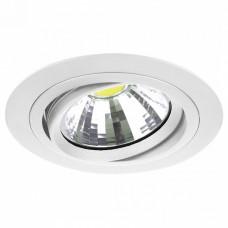 Встраиваемый светильник Intero 111 214316