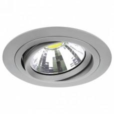 Встраиваемый светильник Intero 111 214319