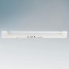Накладной светильник TL2001-1 310352