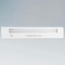 Накладной светильник TL2005 311082