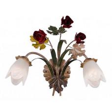 Бра Fiori di rose Fiori di rose W1760.2