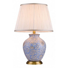 Настольная лампа декоративная Harrods Harrods T937.1