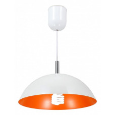 Подвесной светильник Palla 1090.1 bianco