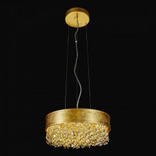 Подвесной светильник Fabian 1551.12 oro LED