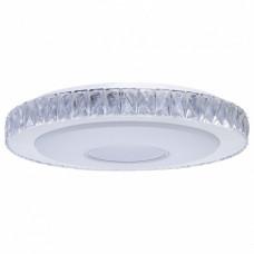 Накладной светильник Фризанте 687010701