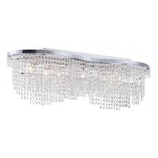 Накладной светильник Toils DIA601-07-N
