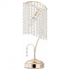 Настольная лампа декоративная Picolla FR1129-TL-01-G