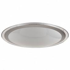 Накладной светильник Halo FR6998-CL-30-W