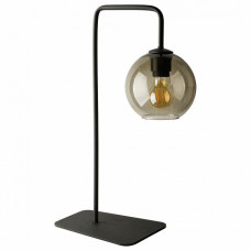 Настольная лампа декоративная Nowodvorski Monaco 9308