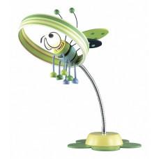 Настольная лампа декоративная Arli 2805/1T