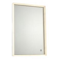 Зеркало настенное Specchio SL487.101.01 ST-Luce