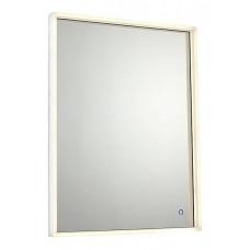 Зеркало настенное Specchio SL487.111.01 ST-Luce