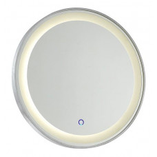 Зеркало настенное Specchio SL489.111.01