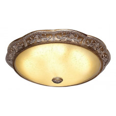 Накладной светильник Louvre 830.49.7