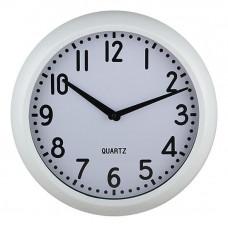 Настенные часы (28 см) 853828