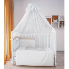 Комплект с одеялом детский Fаiry 00