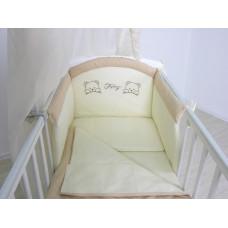 Комплект с одеялом детский Fаiry 0