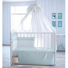 Комплект с одеялом детский Сладкий сон