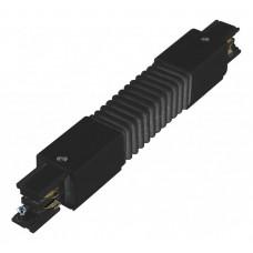 Соединитель DL02021 DL020218U