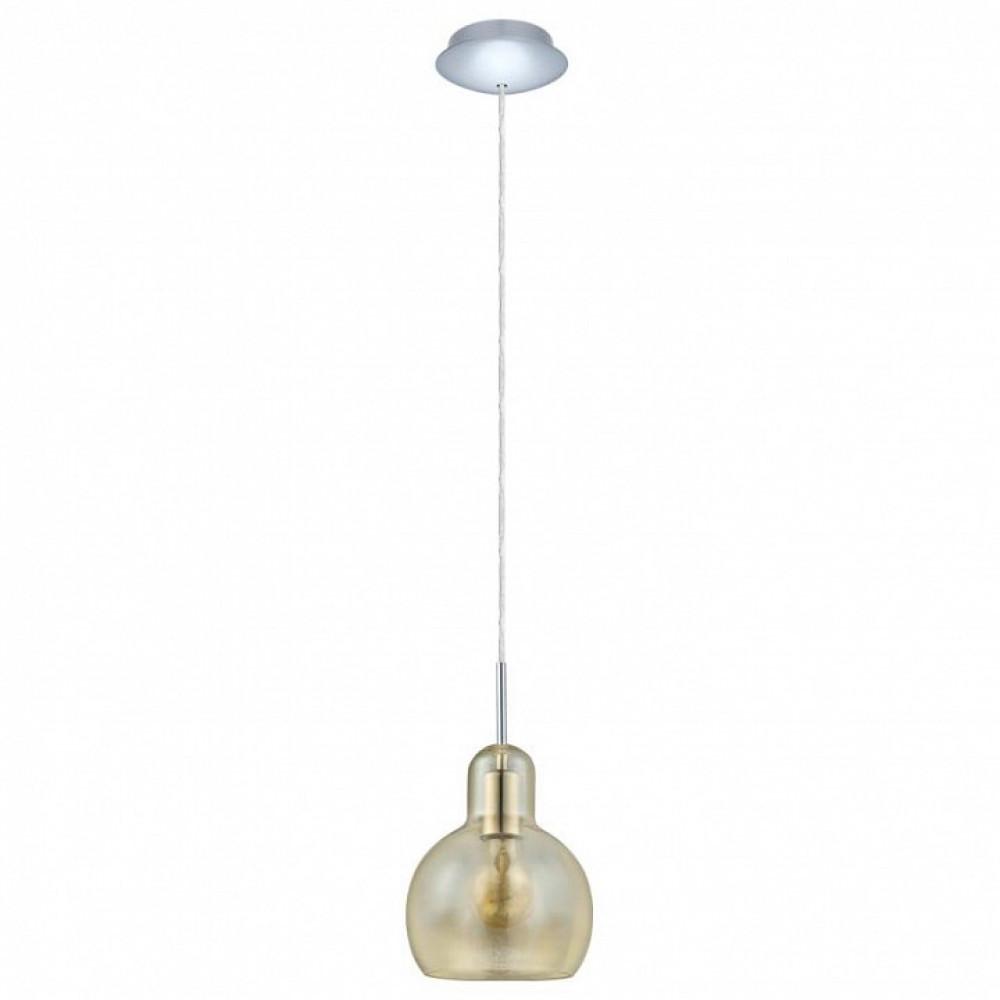 Подвесной светильник Brixham 49267
