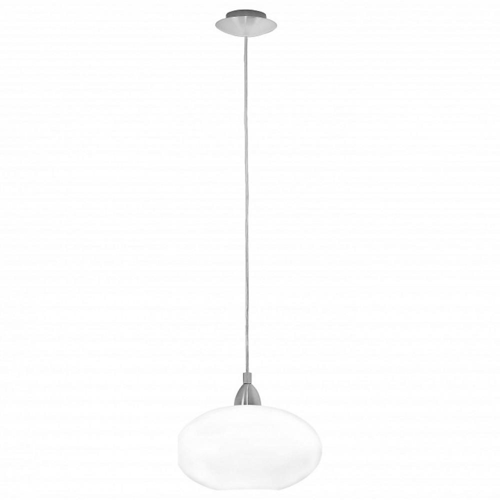 Подвесной светильник Brenda 87059