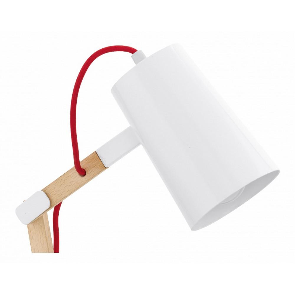 Настольная лампа офисная Torona 94033