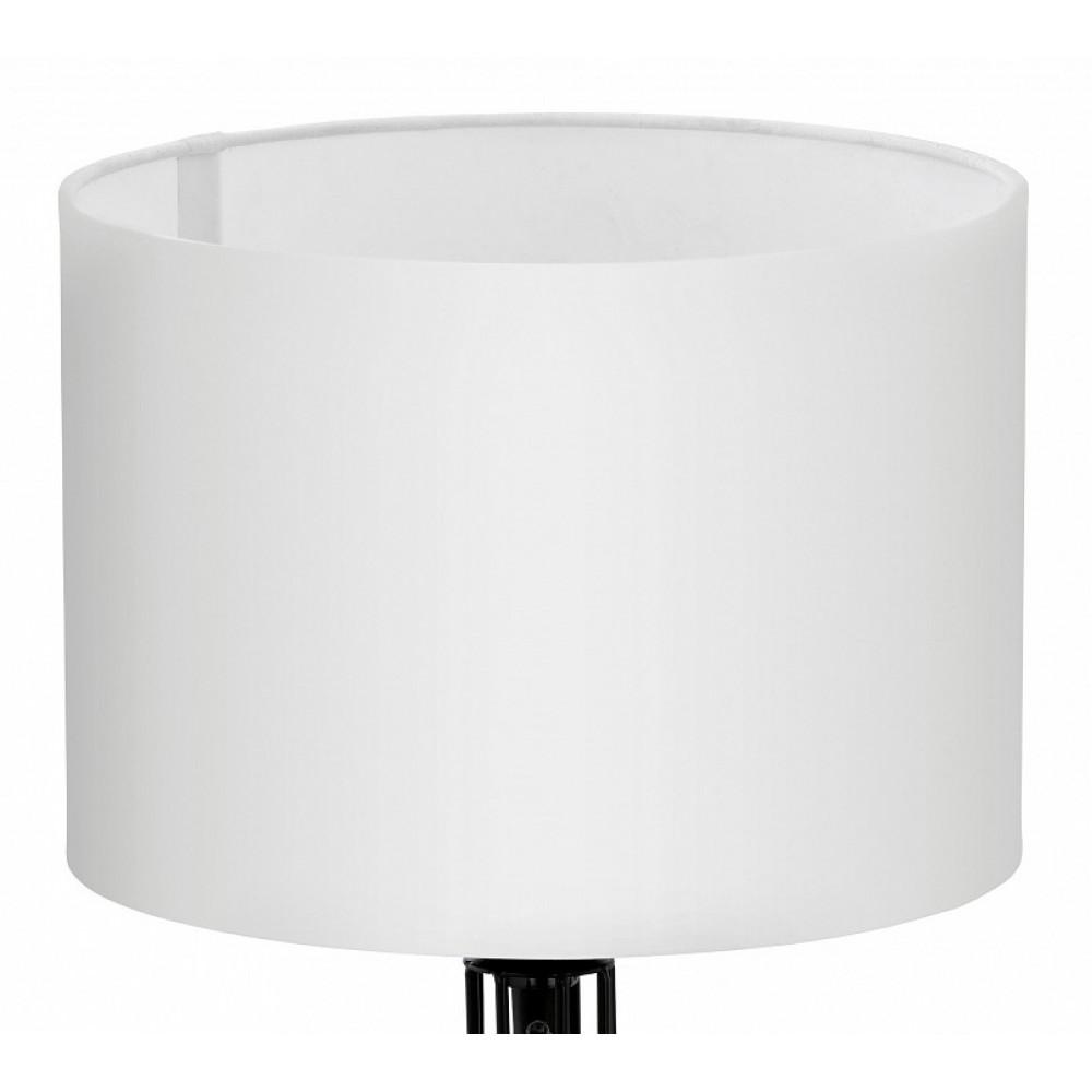 Настольная лампа декоративная Fagona 94607