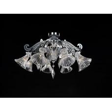 Светильник потолочный Vetro Light 108/9PL