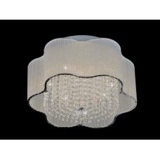Светильник потолочный Vetro Light 148/18PL
