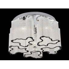 Светильник потолочный Vetro Light 150/5PL