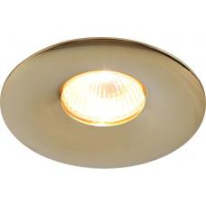 Встраиваемый светильник Divinare 1765/01 PL-1