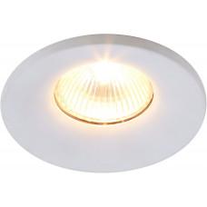 Встраиваемый светильник Divinare 1809/03 PL-1