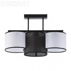 Потолочный светильник Namat 3668 Zmierzch 3