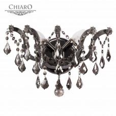 Светильник настенный Chiaro 383021202 Луиза
