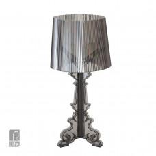 Лампа настольная Regenbogen 647030201 Трир