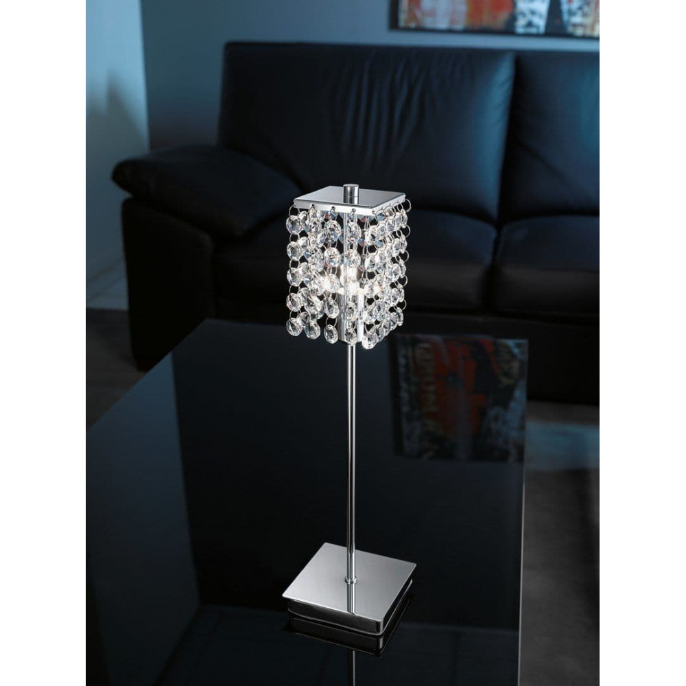 Лампа настольная Eglo 85333 PYTON