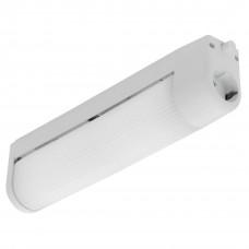 Светильник для ванной комнаты Eglo 89672 BARI 1