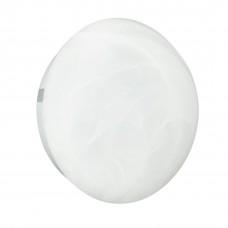 Светильник для ванной комнаты Eglo 89678 BARI 1