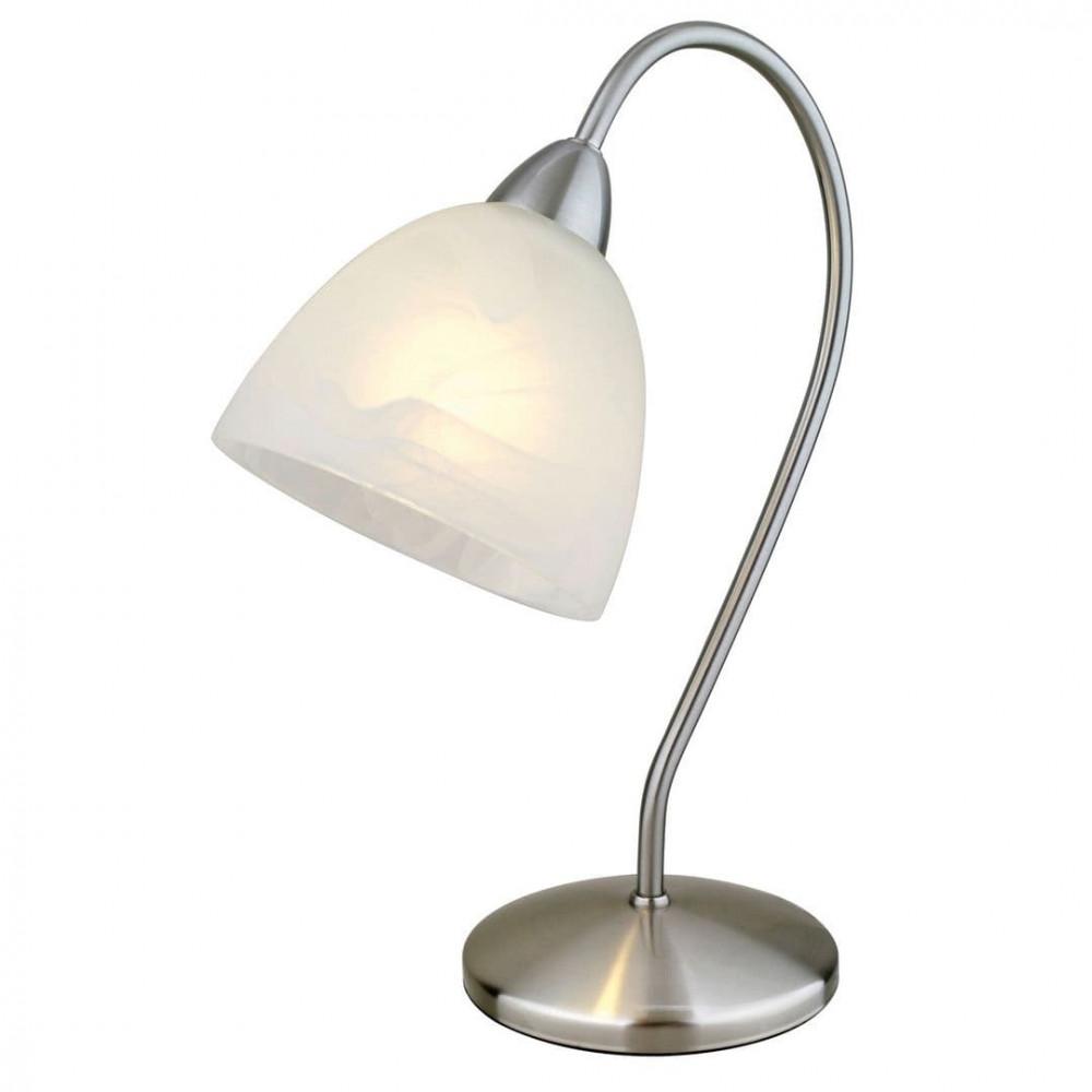 Лампа настольная Eglo 89893 DIONIS
