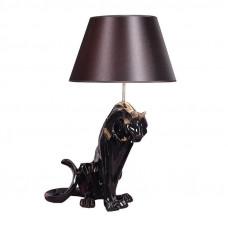 Лампа настольная Light Show 9002TL-BL