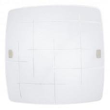 Светильник настенно-потолочный Eglo 93007 SABBIO 1