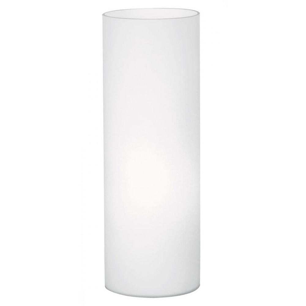 Лампа настольная светодиодная Eglo 93196 BLOB 2