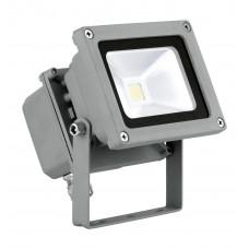 Прожектор светодиодный настенный FAEDO Eglo 93473