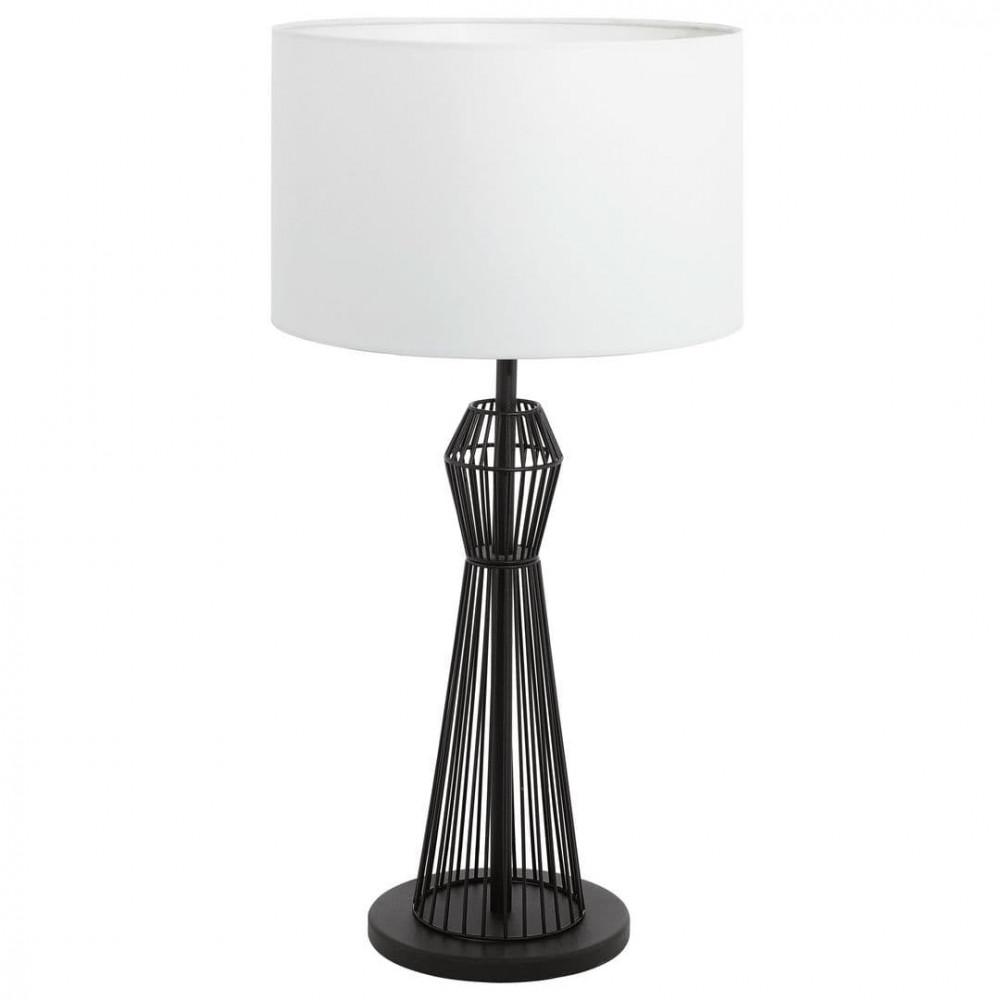 Лампа настольная Eglo 93989 VALSENO
