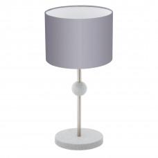 Лампа настольная Eglo 94345 POSITANO