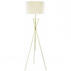 Торшер ARTE Lamp A1713PN-1AB