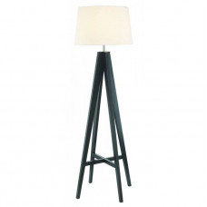 Торшер ARTE Lamp A4504PN-1BR EASY
